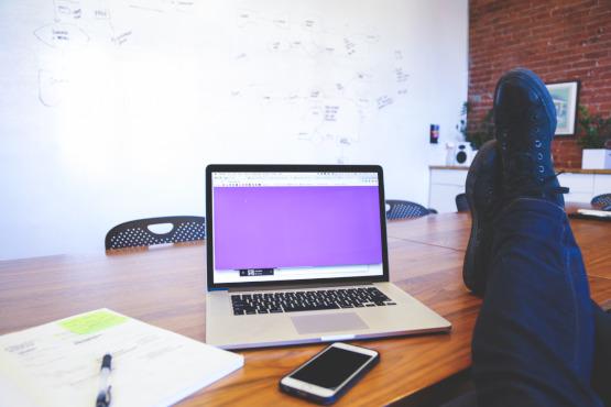 Productivité et bien-être au travail lorsque l'on est indépendant