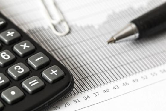 Calculatrice - responsabilité civile professionnelle